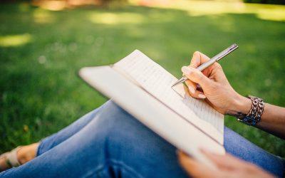 Boek zoekt uitgever