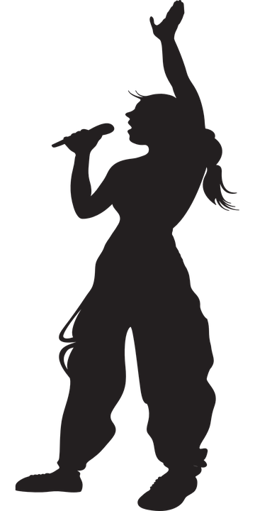 Waarom kandidaten van talentenshows en de teksten op jouw website meer gelijkenissen hebben dan je denkt